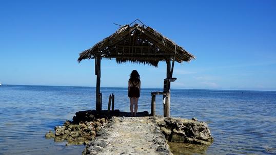 Puerto Princesa – najbardziej rozwinięte miasto na Palawanie